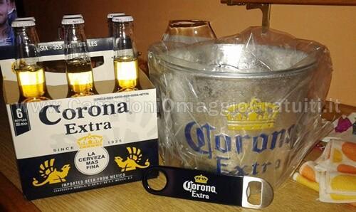 Premi-Corona