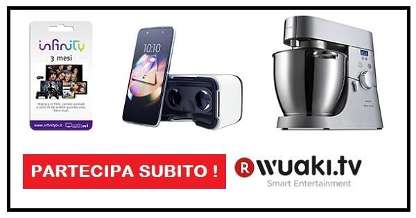 Regina-Clean-It-Up-vinci-uno-dei-900-codici-Wuaki