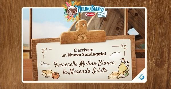 Sondaggio-Mulino-Bianco-focacelle-la-merenda-salata
