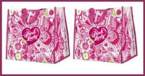 Vinci-la-nuova-shopper-Pink-Lady