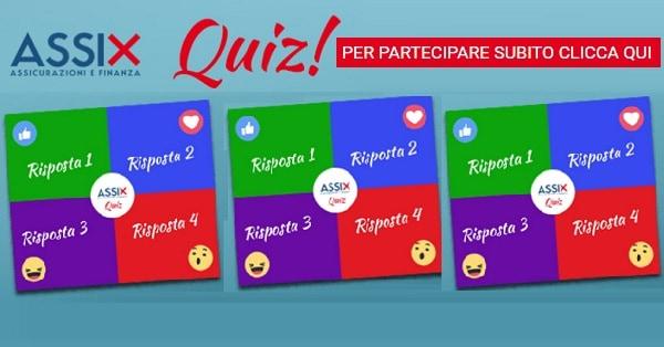 Vinci-un-accessorio-per-smartphone-ASSIX-Quiz