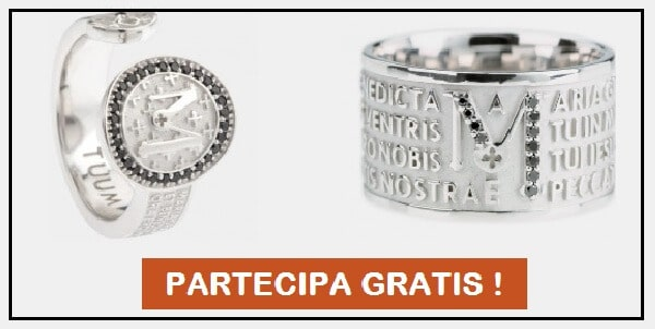 Vinci-un-anello-in-argento-TUUM-a-scelta