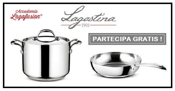 Vinci-un-kit-con-casseruola-e-padella-Lagostina