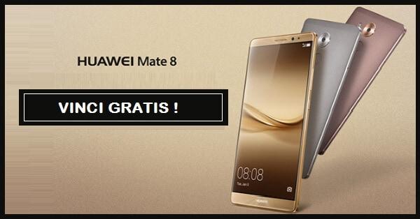 Vinci-uno-dei-10-smartphone-Huawei-Mate-8
