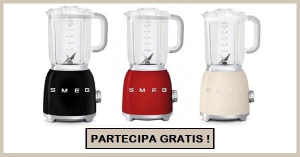 Vinci-uno-dei-frullatori-SMEG-50-style