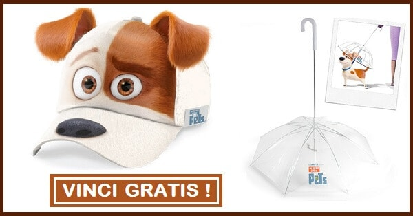 Vinci-i-gadget-del-film-Pets-Vita-da-animali