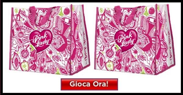Vinci-gratis-la-nuova-shopper-Pink-Lady