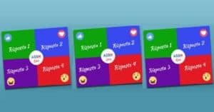 Vinci-gratis-un-accessorio-per-smartphone-ASSIX-Quiz