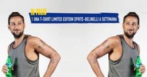 Vinci-una-t-shirt-limited-edition-Sprite-Belinelli