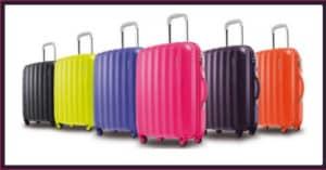 Vinci-gratis-uno-dei-29-trolley-American-Tourister-Bon-Air