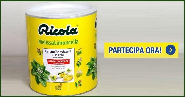 Vinci-gratis-uno-special-pack-da-1-Kg-di-caramelle-Ricola
