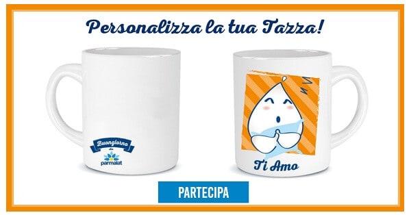 7000-tazze-del-Buongiorno-personalizzate-in-regalo
