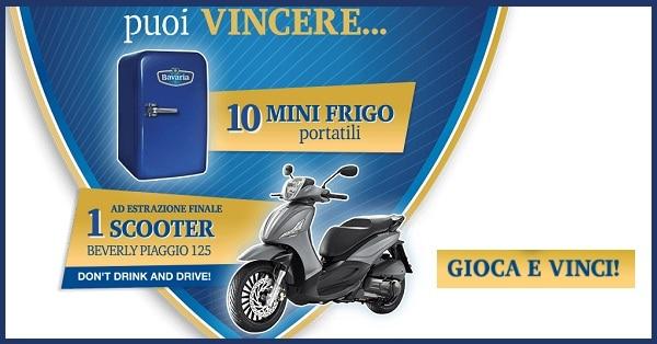 vinci-Mini-Frigoriferi-portatili-o-Scooter-Beverly-Piaggio-125
