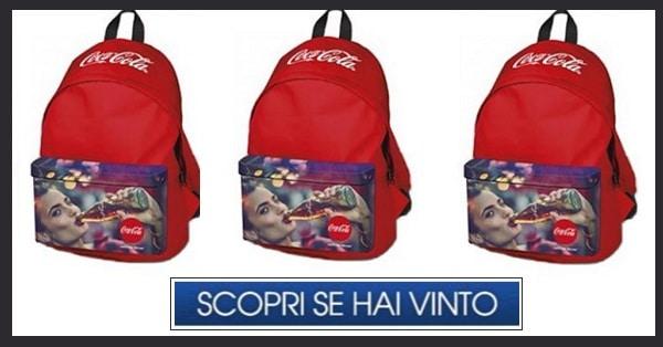 Vinci-2-000-zaini-Coca-Cola