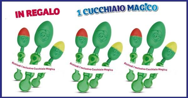 Cucchiaio-magico-Kelloggs-in-omaggio
