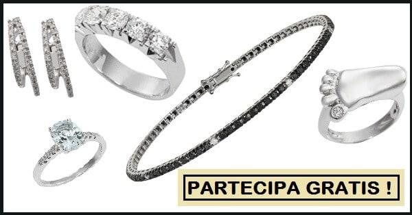 Gioielli-di-Valenza-vinci-gratis-500-euro-in-gioielli-a-scelta