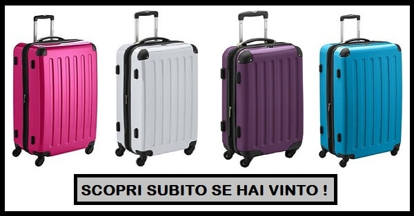 Infasil-vinci-una-delle-183-valigie