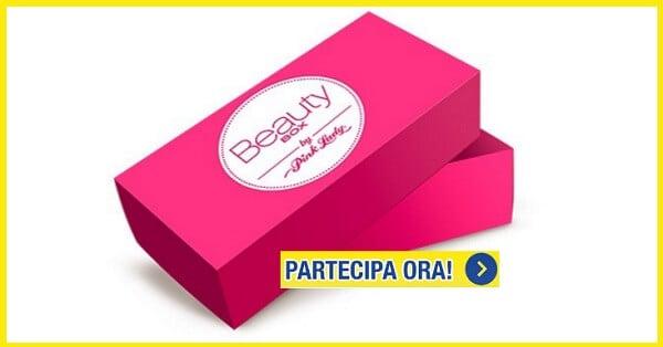 Pink-Lady-vinci-gratis-una-Beauty-Box