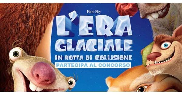Ricevi-2-biglietti-per-il-film-LEra-Glaciale-In-rotta-di-collisione