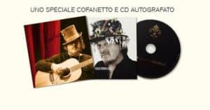 Vinci-gratis-CD-autografati-da-Zucchero-e-cofanetti