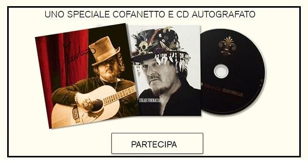 Vinci-CD-autografati-da-Zucchero-e-cofanetti