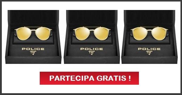 Vinci-gratis-gli-occhiali-da-sole-Police-Neymar-Jr