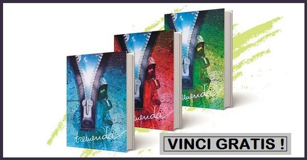 Vinci-il-Diario-Tremenda