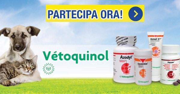 Vinci-prodotti-Vetoquinol-fotocamera-Nikon-o-shooting