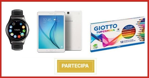 Vinci-smart-watch-astucci-Pilot-o-tablet-Samsung