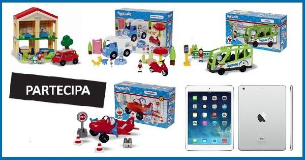 Vinci-un-iPad-o-uno-dei-premi-firmati-Doraemon