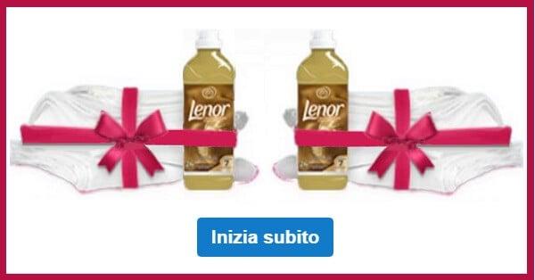 Vinci-gratis-un-set-di-lenzuola-e-un-flacone-di-Lenor-Oro-e-Fiori-di-Vaniglia