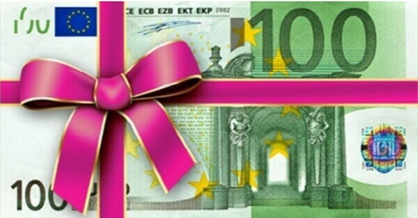 Vinci-una-carta-regalo-Sergent-Major-da-100€