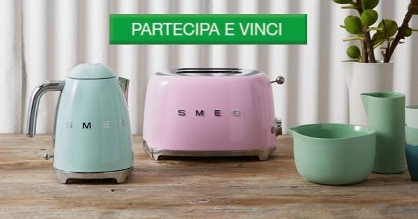 Vinci-subito-kit-cucina-o-elettrodomestici-Smeg