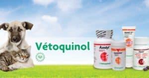 Vinci-gratis-prodotti-Vetoquinol-fotocamera-Nikon-o-shooting