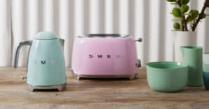 Vinci-kit-cucina-o-elettrodomestici-Smeg