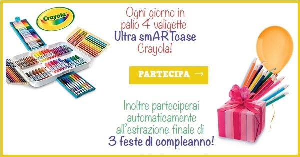 Vinci-una-delle-280-valigette-Crayola