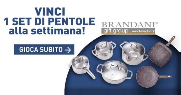 Vinci-una-delle-29-batterie-di-pentole-Brandani
