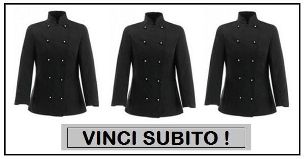 Vinci-una-delle-850-giacche-da-chef-Casa-Perfetta