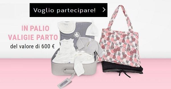 Vinci-una-delle-valigie-parto-del-valore-di-600-euro