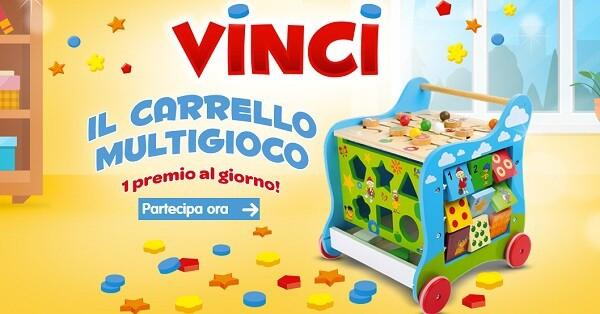 Vinci-uno-dei-185-carrelli-multigioco-del-valore-di-90-euro