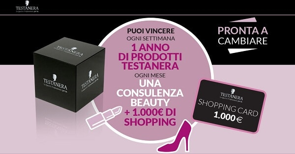 Vinci-uno-dei-19-cofanetti-annuali-oppure-una-consulenza-beauty