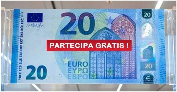 Vinci-gratis-una-delle-100-banconote-da-20€-sigillate-in-acrilico