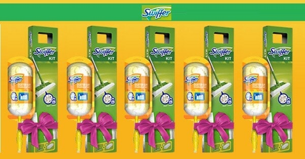 200-kit-swiffer-da-testare-gratis