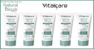 Diventa-tester-dello-shampoo-Vitalcare