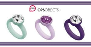 Anello-Ops-Rock-in-regalo