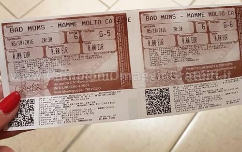 biglietti-cinema-film-mon