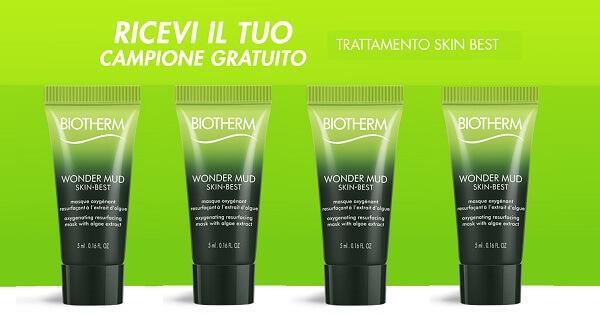 Campione-gratuito-trattamento-viso-Biotherm