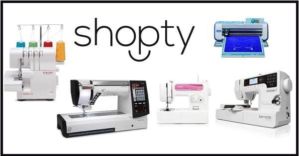 Shopty-vinci-gratis-uno-dei-20-elettrodomestici