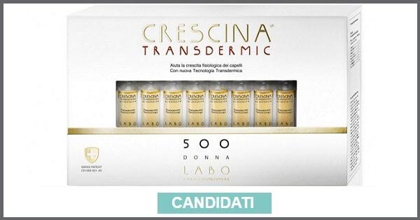 Prova-gratis-Crescina-Ri-Crescita-Labo-Suisse