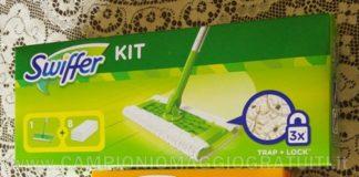 Kit-swiffer-ricevuto-gratis